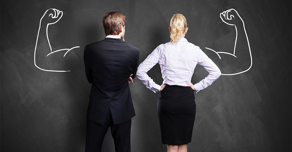Nagy előnyöd van a HR-ben – de gyorsan kell élned vele!